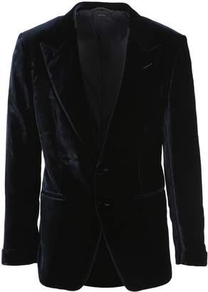 Tom Ford Jacket Smoking
