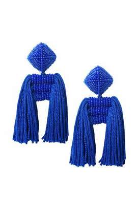 Sachin + Babi Short Dupio - Imperial Blue