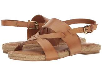 Corso Como CC Pine Key Women's Sandals