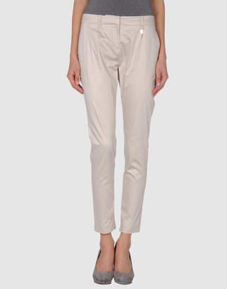 Liu Jo Casual pants - Item 36303961