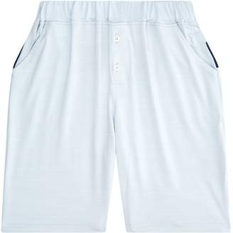 Homebody Lounge Shorts