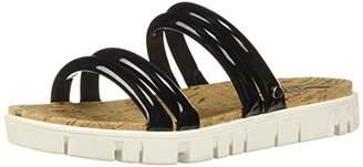 Sam Edelman Women's Narina Flat Sandal