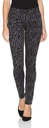 Liu Jo Women's Bottom Up Divine reg.w. Skinny Jeans,32W x 30L