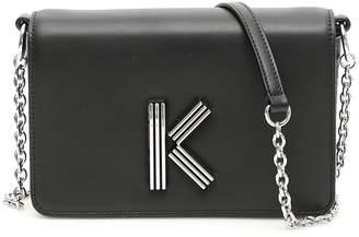 Kenzo Crossbody K-bag