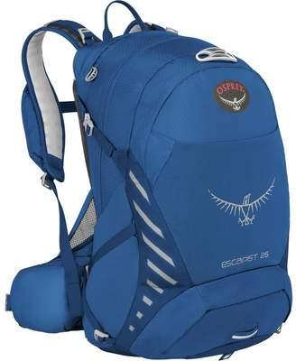 Osprey Packs Escapist 25L Backpack
