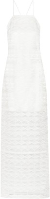 Maiyet Long dresses - Item 34916973TF