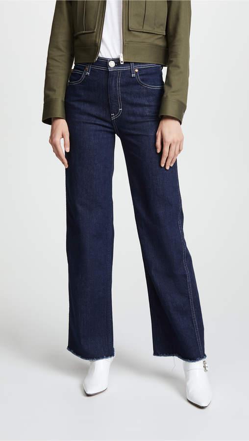 Derby Jeans