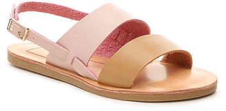 Dolce Vita Jessy Youth Sandal - Girl's