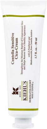 Kiehl's Kiehls Dermatologist Solutions Centella Cica Cream