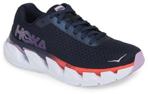 HOKA ONE ONE® Elevon Running Shoe