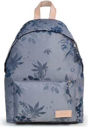 Eastpak Padded Sleek'r(R) Backpack