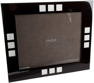 Lalique Perles Picture Frame - Large