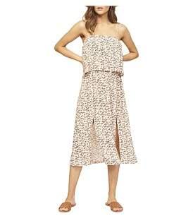 MinkPink Wishes Layer Dress