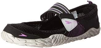 Speedo Women's Offshore Strap Athletic Water Shoe