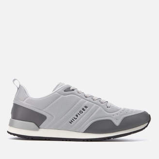 Tommy Hilfiger Men's Iconic Runner Trainers