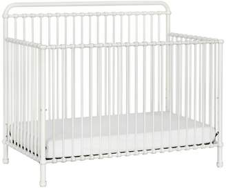 made cribs furnitures and in nursery plans crib usa magazine wood usage baby gallery