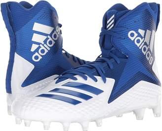 adidas Freak x Carbon High Men's Shoes