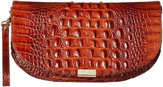 Brahmin Sandrine Handbags