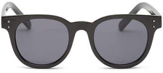Welborn Sunglasses