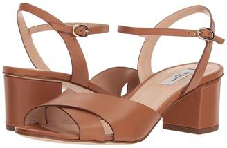 LK Bennett Tabitha Women's Dress Sandals