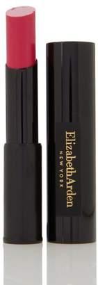 Elizabeth Arden Plush Up Lip Gelato - Flirty Fuchsia