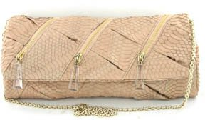 Christian Louboutin Snakeskin Accessories