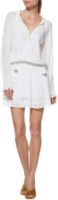 Paige Lemay Dress