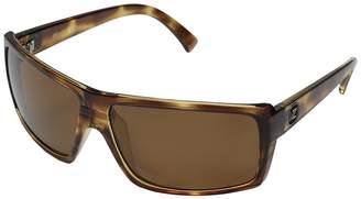 Von Zipper VonZipper Snark Polarized Fashion Sunglasses