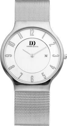 Danish Design Men's watches IQ69Q732