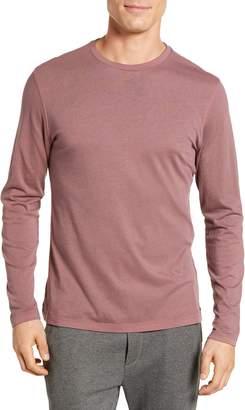 Robert Barakett Ontario T-Shirt