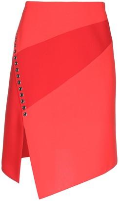 Barbara Bui Knee length skirts - Item 35412074BX