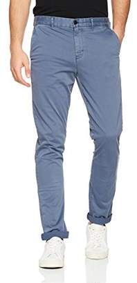 Calvin Klein Jeans Men's Hayden Update Ps18 Not Applicable Chino Trouser,W33/L32 (Manufacturer Size: W33/L32)