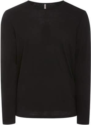 Arcteryx Veilance Arc'teryx Veilance Frame LS Merino Wool Jersey Shirt