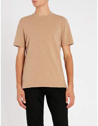 Cotton Citizen Presley cotton-jersey T-shirt