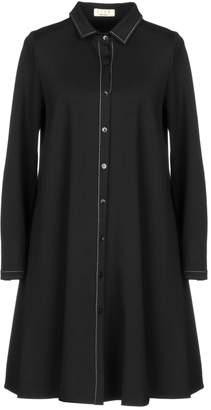 Siyu Short dresses - Item 34878065FJ