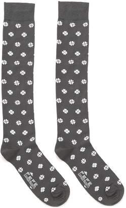 fe-fe Socks