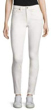Acne Studios Skin Vintage Skinny Jeans