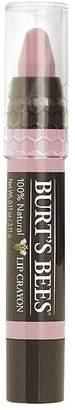 Burt's Bees Lip Crayon, Sedona Sands 0.11 oz (2 pack) by