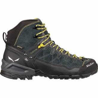Salewa Alp Trainer Mid GTX Hiking Boot - Men's