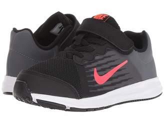 f9145e505ce Nike Downshifter 8 (Little Kid)