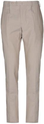 Incotex Casual pants - Item 13263673AE