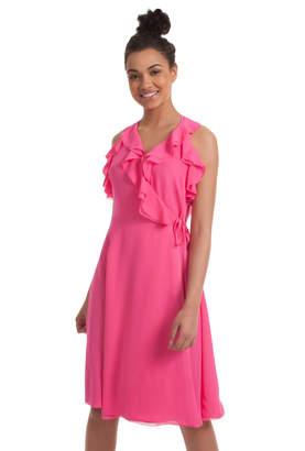 Trina Turk NAPELS DRESS