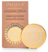 Pacifica Golden Lotus HighLight Powder 2g