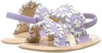 Jack Rogers Baby Lauren Women's Sandals