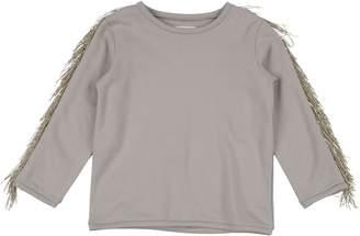 Douuod Sweatshirts - Item 12187234HU