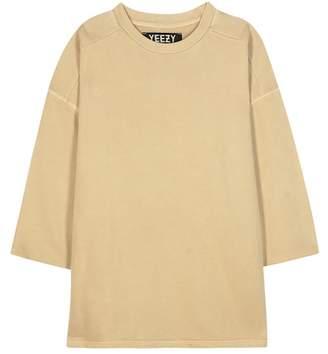 Yeezy Clothing For Women - ShopStyle Australia 921dcba34