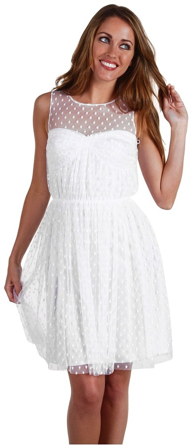 Cynthia Steffe Bethany Dress Women's Dress