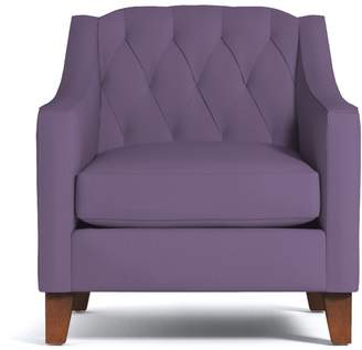 Apt2B Jackson Chair
