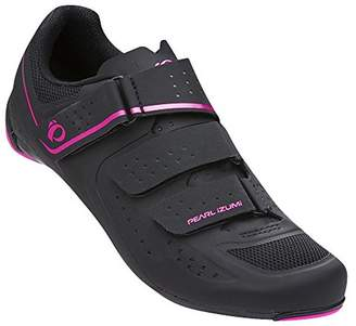 Pearl Izumi Women's W Select Road v5 Studio Cycling Shoe