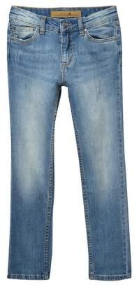 Joe's Jeans Brixton Fit Straight Jean (Big Boys)